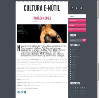 CulturaE-nutil