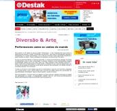 Link original: http://www.destakjornal.com.br/noticias/diversao-arte/performances-unem-os-cantos-do-mundo-270901/