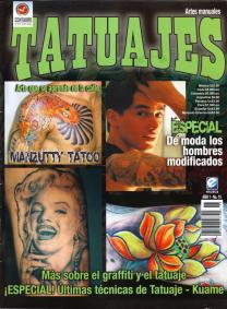 tattoomagazine10001