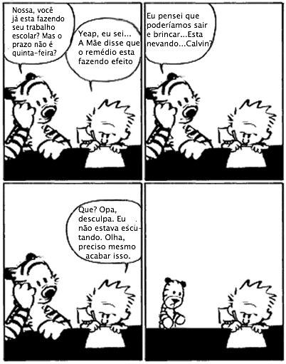 Calvin-e-Haroldo-nos-dias-de-hoje-ritalina