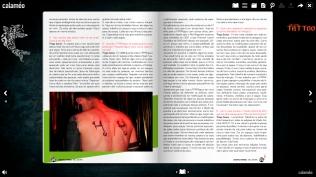 revista lifestyle tattto jan 2014-2
