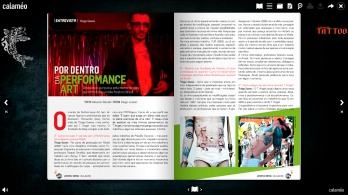 revista lifestyle tattto jan 2014-3