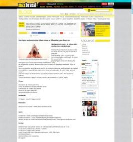 blogmixbrasil