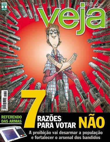 capa_veja_380
