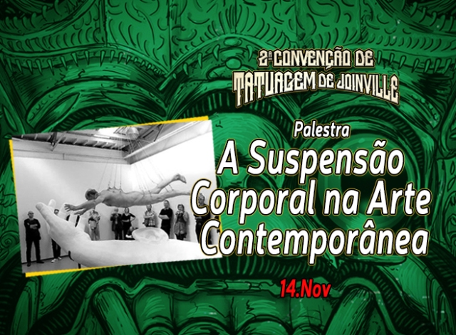 Convenção_24_blog_PalestraDeSobrancelha