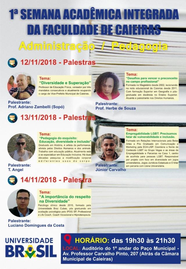 WhatsApp Image 2018-11-10 at 17.26.46